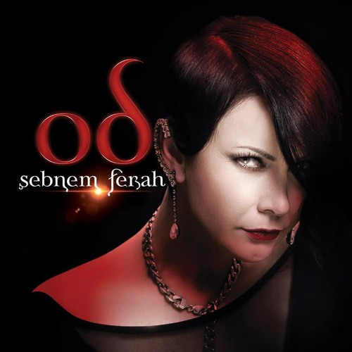 Şebnem Ferah - Od Full Albüm (2013) - Sebokolik.net | Pasaj Müzik
