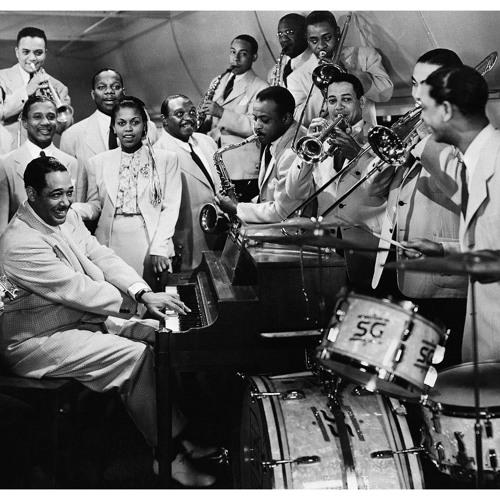 Mood Indigo (Duke Ellington)