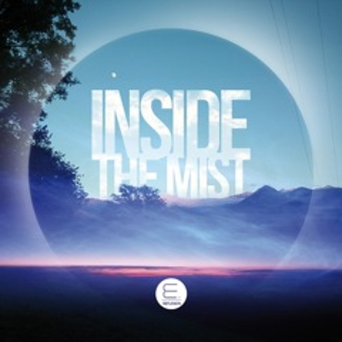 Ghost ship (inside the mist EP)