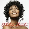 Sabryna Kiss feat Whitney Houston - If I Told You That (Razor N Guido Edit Show Mix)