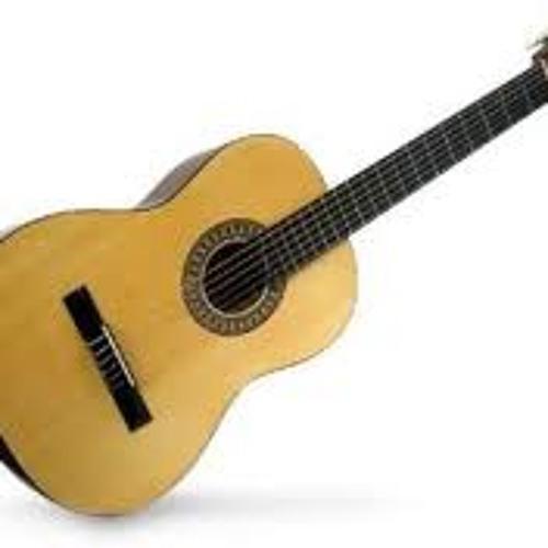 La Guitarrera (Original Mix) Rafa Tevar