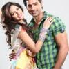 Khoka 420 (Bengali Movie)(2013) - Mad I Am Mad (Song)(Audio)