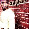 Download Aggar Div-My 1st motswako track (Prod by Ras Bantu) Mp3