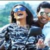Khoka 420 (Bengali Movie)(2013) - Mad I Am Mad