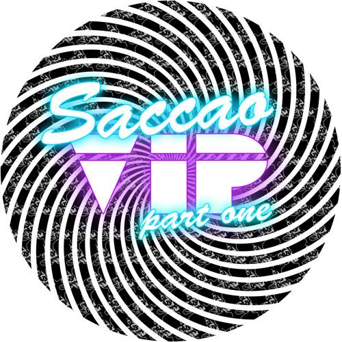 Saccao - V.I.P. (Black Birdz Remix)