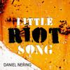 Little Riot Song - Instrumentale Musik, PunkRock für Film und Werbung - jung und wild