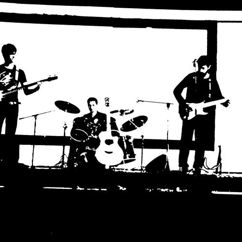 The Raha Band-No.303
