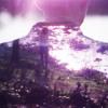 Mint Julep - Soon the Sea (free download)