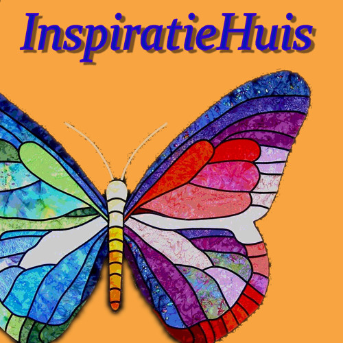 Interview Inspiratiehuis-020 lancering