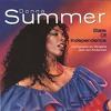 Donna Summer - State Of Independence (Minke Rework)