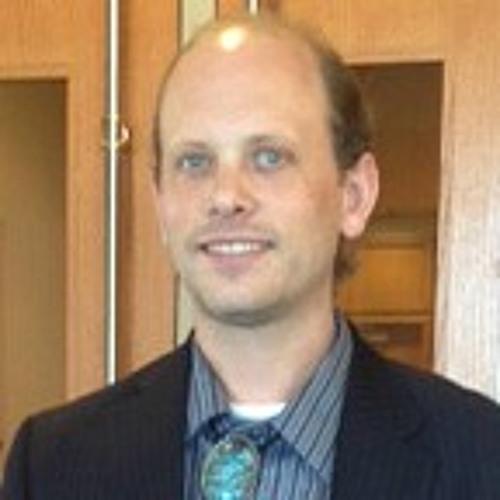 Jason Huberty, Madison Activist, talks about his court hearing