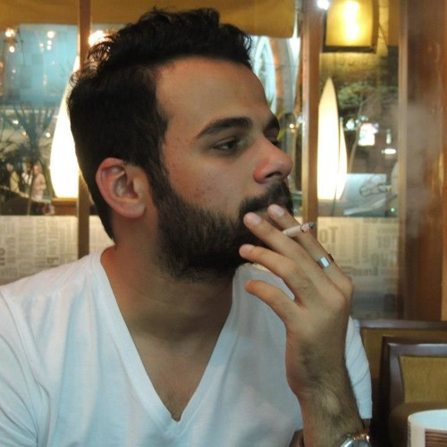 Ahmed Hassan أحمد حسن .....Robaa sodfa رب صدفه