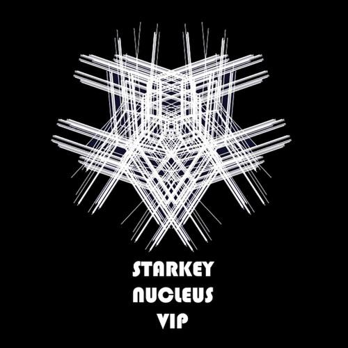 Starkey - Nucleus VIP