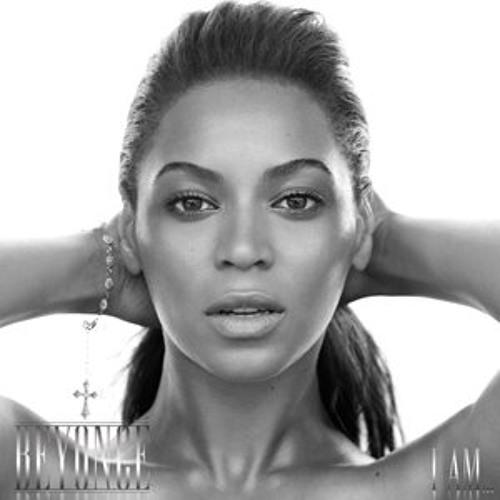 Beyoncé - Halo (Ubercrow's Remix)