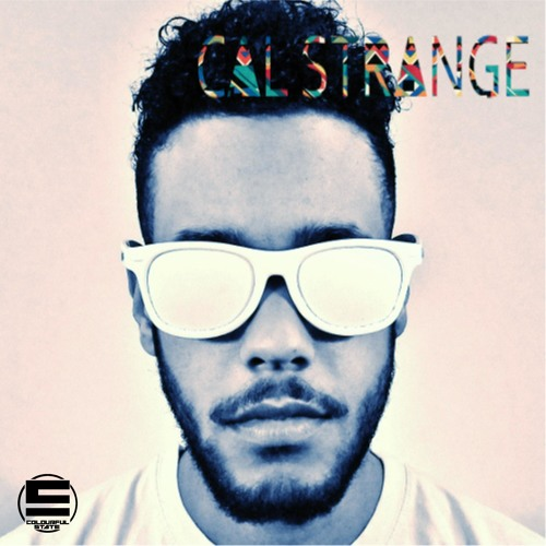 Cal Strange - Take a picture Ft Jai Deezy //Free Download//