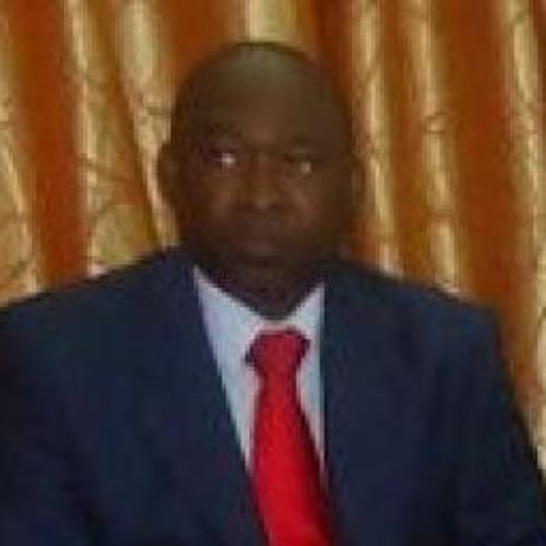 Abdú Mané