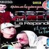 NENE MALO Ft LA REPANDILLA - El Tajo Y La Tanga  (Remix)  Dj Dantte Mix