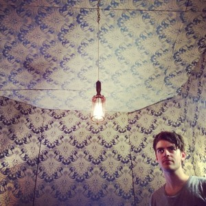 Ryan Hemsworth – Perfectly