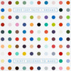 30 Seconds to Mars - Northern Lights (acoustic) mp3