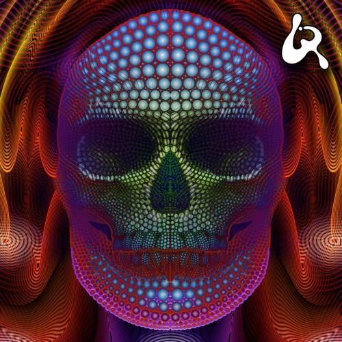 Collective Vision (Liquid Records 2013 - Alpha Omega EP Part 1)