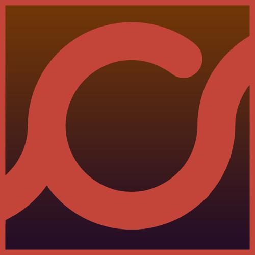Guille Placencia - Gamemaster (Original Mix) [Looping]