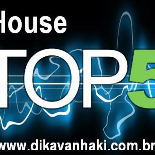 TOP-01 www.djkavanhaki.com.br