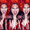 Come And Get It - Dave Audé Radio Remix