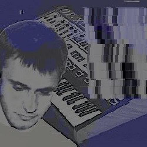 Andy Fink - Midnight Brawl