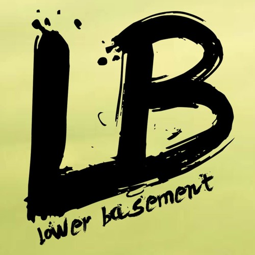 Lower Basement - Promo - Mai (DeepHouse / TechHouse)