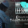 (Eho Leesburg) This Aint Wat u Want Produced by Mr. 365