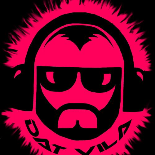 DAT VILA DJ SET MAGGIO 2013