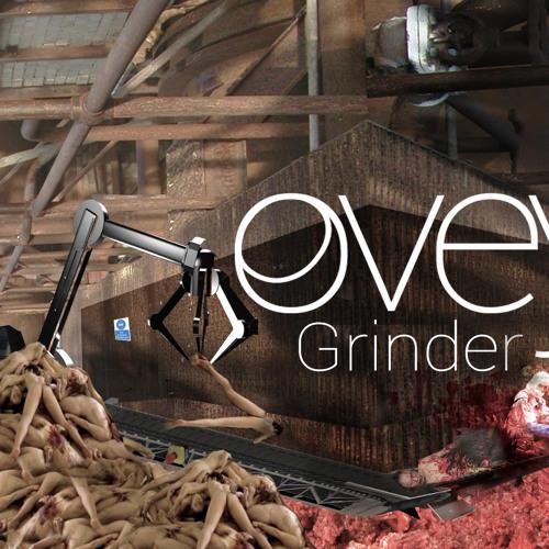 Grinder (Free Download)