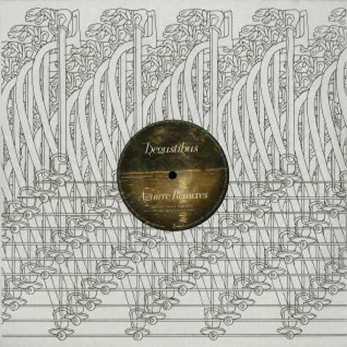 Batongo - Aguirre (Mano Le Tough remix)