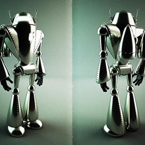 Megabot - DJ disFUNKtion (Original Breaks Mix) Free Download