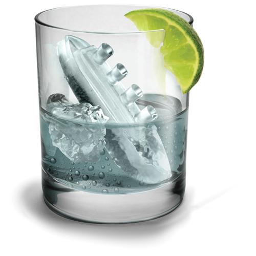Duff Disco - Gin & Tonic Wednesday Mix