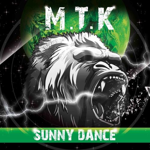 M.T.K. - Sunny Dance