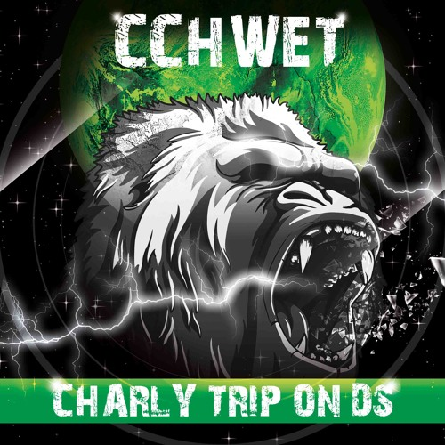 CCHWET - Charly Trip On DS