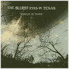 The Bluest eyes in Texas - Parade of Tears