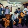 La Ultima Cancion - La Nueva Onda Norteña 2013