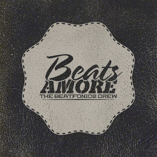 Scaffoombaggia (From The Beatfonics Crew's Beat's Amore) DL link in the description