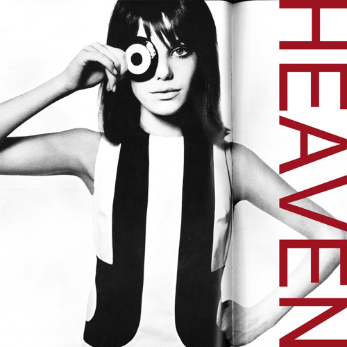 Heaven - Bizarre Love Triangle