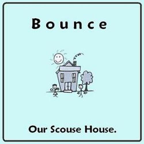 Uk Bounce