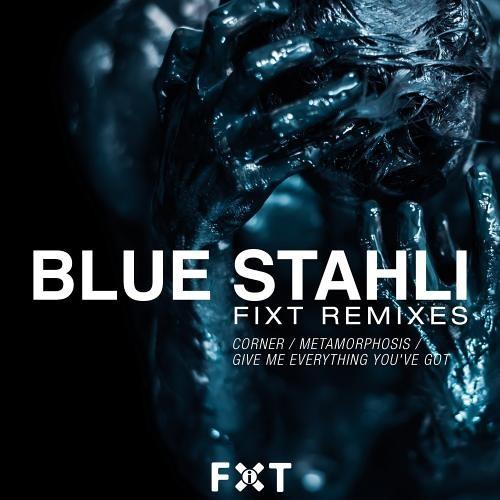 Blue-Stahli-Metamorphosis 40ringz Remix