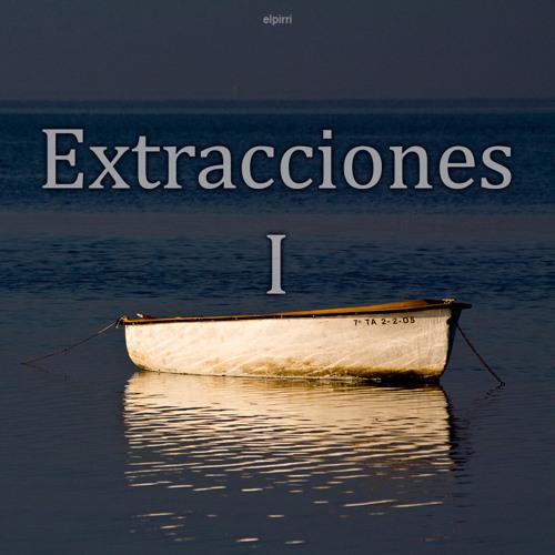 elpirri - extracciones I