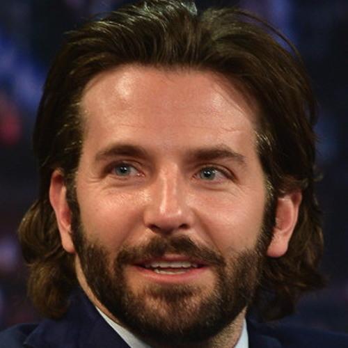 Bradley Cooper on why he prefers Hangover III over II
