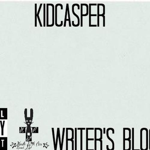Kidcasper-Its So Hard Remix ft Doug Lyfe
