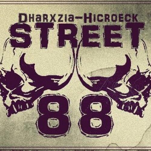 ASI HACEMOS LO NUESTRO - STREET 88 FT MAXIMO ARTILLERO
