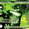 DjGaryIndia &Dj RDG -Saadi Gali Aaja-Nautanki Sala Electro Mix
