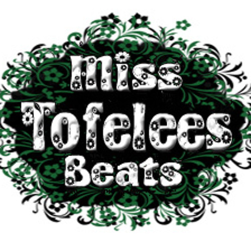 Miss Tofelees Beat circa Feb 2012