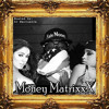 All Gold Every Thing - Fats Money (remix) Trinidad James, 2Chainz, Young Jeezy, T.I